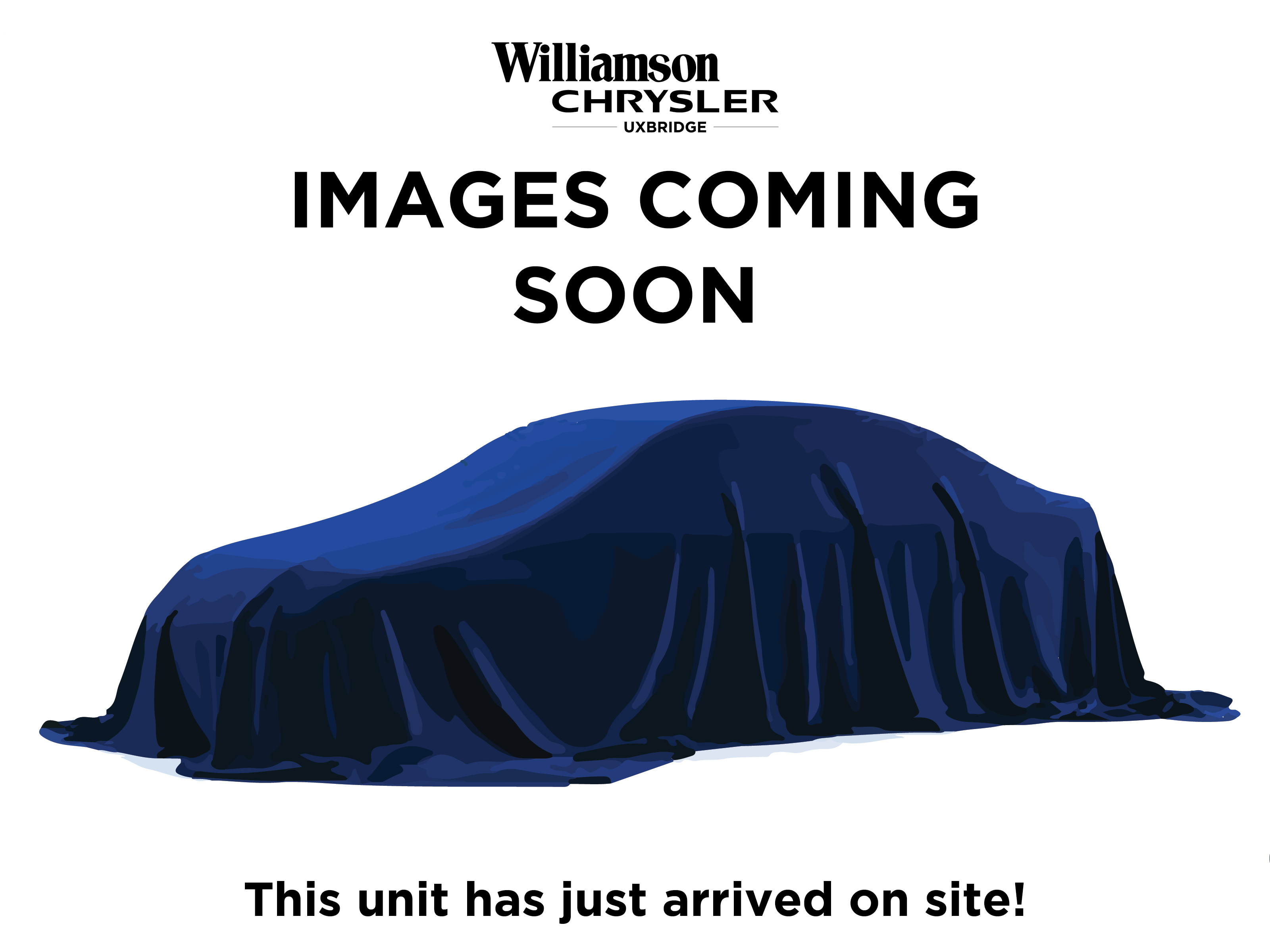 2016 Ford Edge SEL (Stk: W6428) in Uxbridge - Image 1 of 0